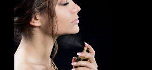 8 astuces pour faire durer son parfum plus longtemps