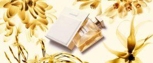 Le parfum Gabrielle de Chanel, décryptage d'un succès annoncé