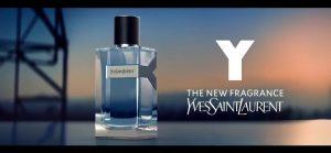Le top 3 des meilleurs parfums pour hommes de 2017