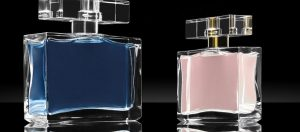 Les 10 parfums best-sellers masculins pour ne pas se tromper de cadeau à Noël