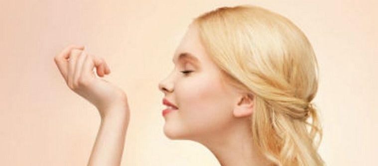Les 5 erreurs que l'on fait tous avec son parfum