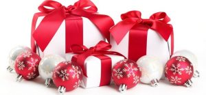 Vite, 5 idées cadeaux de dernières minutes pour Noël !