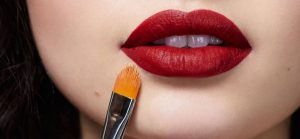 Comment obtenir des lèvres pulpeuses sans chirurgie ?