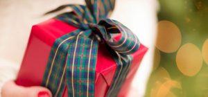 Des idées cadeaux pour toute la famille à petit prix