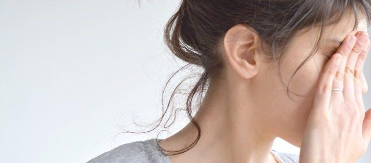 Nos conseils pour éviter et traiter les poils incarnés