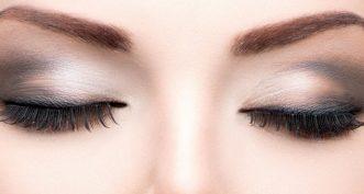 Sourcils longue durée : quelles alternatives à la micro pigmentation ?