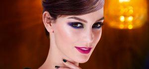 Quel maquillage de fête pour les jeunes filles et les adolescentes ?