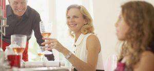 Quel maquillage de fête pour les femmes de plus de 50 ans ?