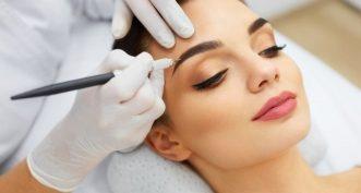 Le maquillage permanent des cils : on vous dit tout !