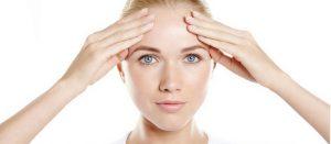 Testez la gymnastique faciale pour tonifier et raffermir votre visage !Testez la gymnastique faciale pour tonifier et raffermir votre visage !