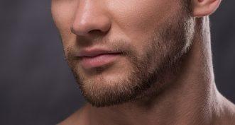 Comment obtenir une barbe qui pousse plus vite ?