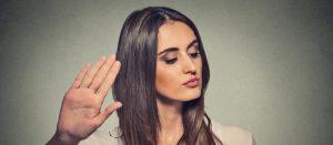 Que faire contre les ongles incarnés ?