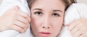 Les effets du manque de sommeil sur votre beauté