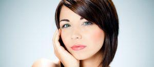 La Cushion Cream : ma nouvelle routine visage pour un teint parfait