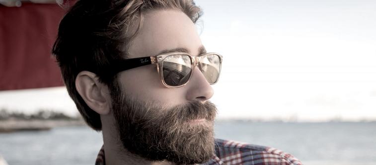 Quelle forme de barbe adopter en fonction de mon visage ?