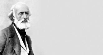 Nous sommes le 3 avril 2018 : joyeux anniversaire à Pierre-François Pascal Guerlain !