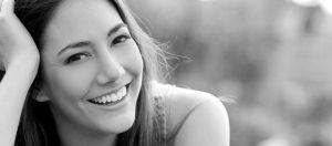 Les bars à sourire : efficacité ou danger ?