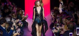 La Fashion Week Paris, l'heure est au bilan