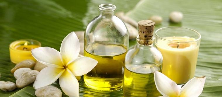 Les différentes huiles au service de votre beauté