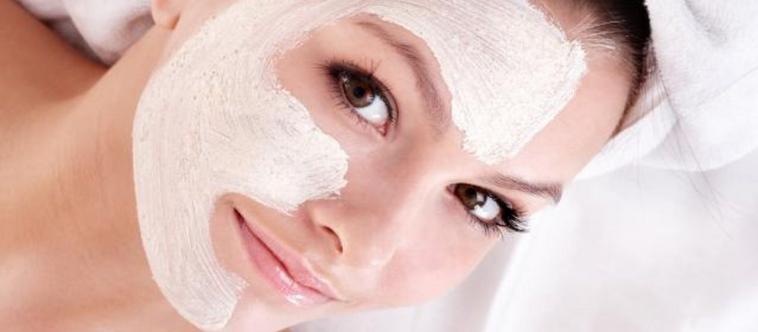 Commencez à préparer votre peau dès maintenant pour l'été