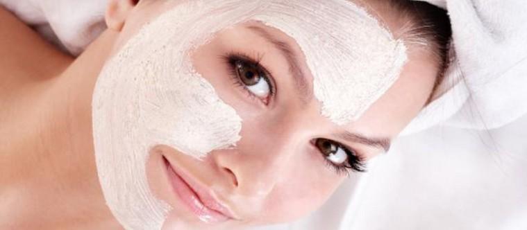 Combien de temps dois-je laisser poser un masque visage ou cheveux ?