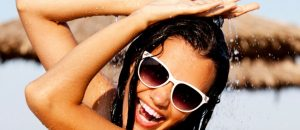 Les 5 meilleurs auto-bronzants pour un teint bronzé sans soleil