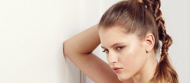 Nos conseils pour une coupe wavy : la coiffure tendance du moment !