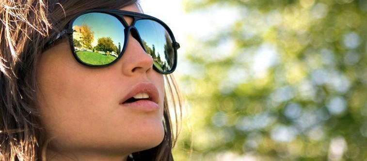 Nos conseils pour bien choisir ses lunettes de soleil