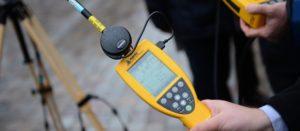 Ondes électro-magnétiques et Wifi : quels dangers pour ma santé ?