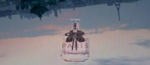 3 parfums Mon Paris imaginés par Yves Saint-Laurent