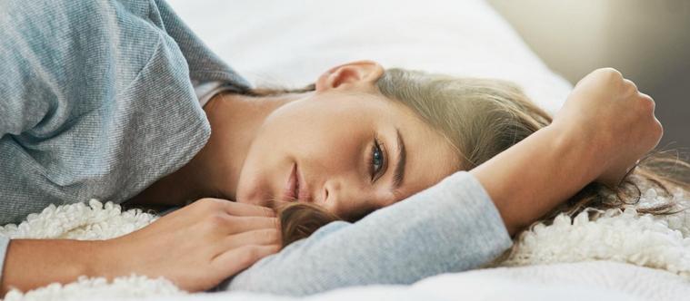 Nos astuces pour un sommeil réparateur et pour mieux dormir