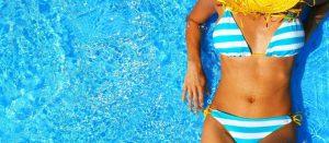 Comment affiner son corps cet été ?