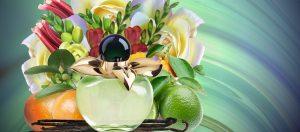 Découverte de Bella, la nouvelle fragrance de Nina Ricci