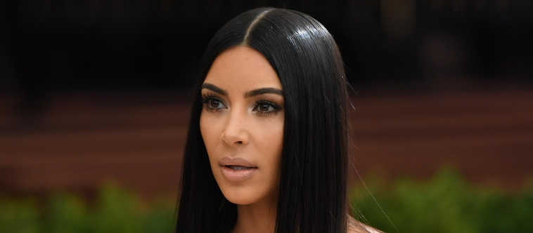 Parfums en forme de buste : Kim Kardashian vs Jean Paul GaultierParfums en forme de buste : Kim Kardashian vs Jean Paul Gaultier