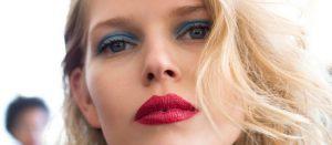 Qu'est-ce que le maquillage Libanais ?