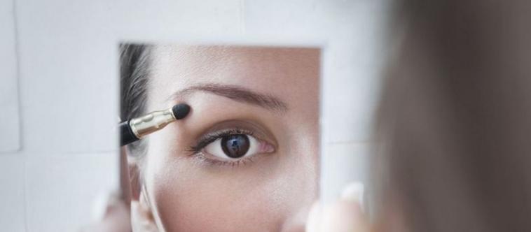5 astuces pour réaliser un maquillage naturel