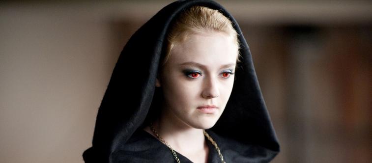 Nos astuces pour un maquillage de vampire à HalloweenNos astuces pour un maquillage de vampire à Halloween