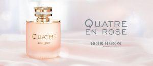 5 nouveaux parfums pour femmes pour l'été