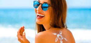 Nos conseils pour choisir le soin solaire fait pour vous