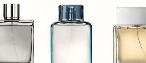 Les nouveaux parfums à porter cet été quand on est un homme