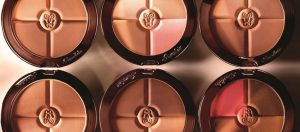 La collection Guerlain Terracotta, indispensable de l'été