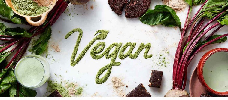 Veganisme : complémenter pour sa santé