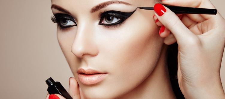 Réaliser un maquillage de pro : nos conseils