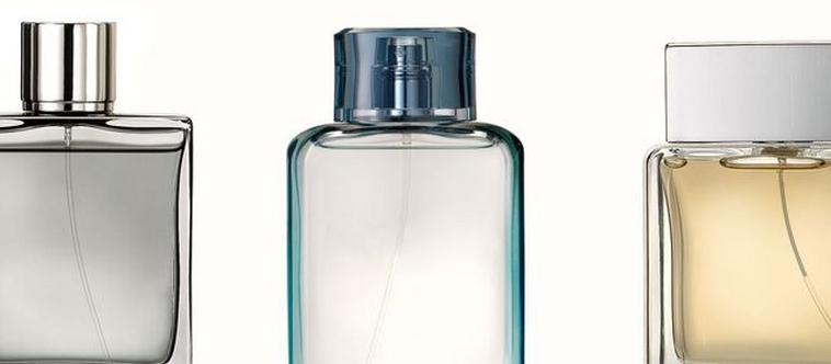 Les 3 meilleurs parfums masculins en 2018 jusque-là...