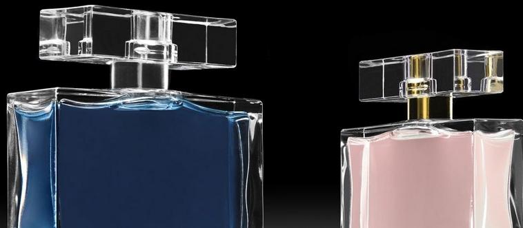 2018, quels sont les 3 parfums pour femmes les plus vendus ?