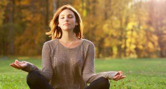 C'est décider on se met au Yoga à la rentrée