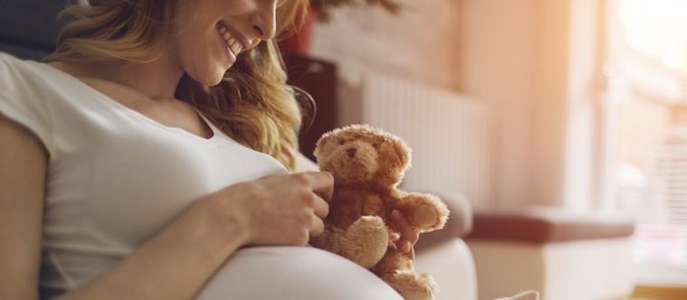 5 conseils à suivre durant la grossesse