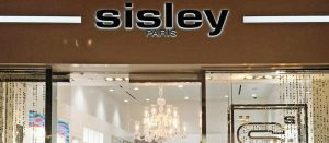 La gamme cheveux Sisley : un concentré efficacité