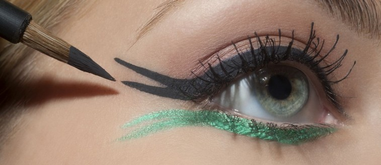 Quel eye-liner choisir ?
