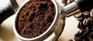 Les bienfaits du marc de caféLes bienfaits du marc de café